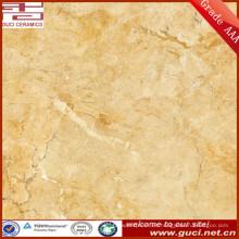 Baldosas y mármoles esmaltados y baldosas de mármol antideslizante de gran tamaño