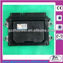 Outil de programmation ECU automatique pour Mazda PE1B-18-881C, E6T63373H1