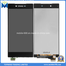 Black LCD for Sony Xperia Z5 Premium LCD Screen Display Assembly