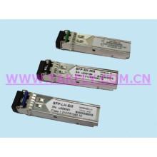 Netzwerk Lr 1310nm Modul SFP +