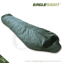 Outdoor-Camping wasserdicht militärische Schlafsack Ausrüstung