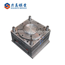 Hot China Products Wholesale Plastic Airtight Bucket Mould Bucket Plastic Moulding