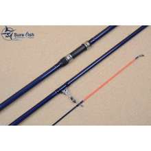 Free Shipping Foldable Guide Japan Surf Casting Fishing Rod