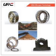 URC Spherical Roller Bearings for Mining machinery