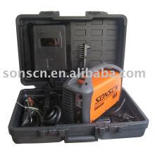 DC MMA soldador eléctrico ARC 180