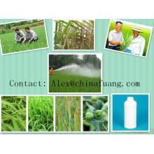 Herbicide des produits chimiques agricoles Contrôle des mauvaises herbes Numéro Weedicidecas: 122836-35-5 Sulfentrazone