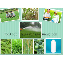 Broad-Leaved Weeds Control Plant Protection Herbicide Metribuzin