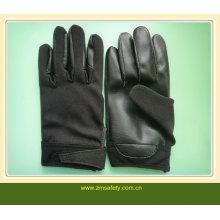 Whole baseball gloves for workout sportJRBA01