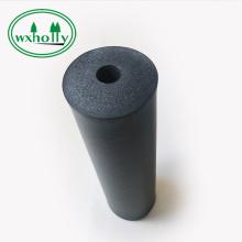 tube en caoutchouc mousse epdm silicone haute densité