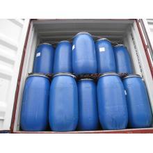 Utilisation de matières premières détergentes LABSA 96% Alkylbenzene Sulfonic Acid