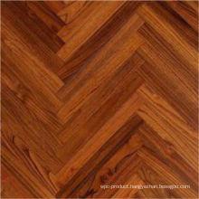 Hig-End Exquisite Parquet Engineered Wood Flooring
