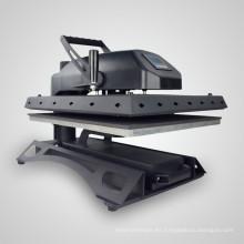 XINHONG Swinger Sublimación HeatPress Máquina Para Ventas