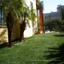 Wedding decoration used artificial turf artificial grass