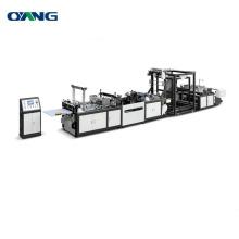 ONL-B700 Automatic Pouch Making Machine, Grain Bag Making Machine, High Performance Shopping Bag Making Machine