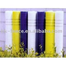 protetor de janela / em fibra de vidro / tecido em fibra de vidro