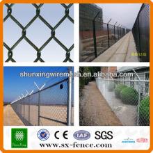 Fornecedor de 2016China Rede de fio hexagonal direta da fábrica de Anping