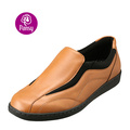 Pansy Comfort Shoes Massage Antibacterial Casual Shoes For Ladies