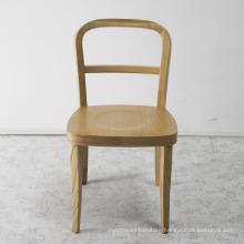 Wooden Design Furniture Wooden Dining Chair