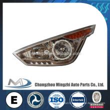 led headlamp auto led headlight Auto lighting system HC-B-1523