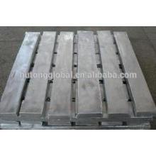 Al-Sc10 alloy Aluminium scandium alloy