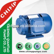 CHIMP Y2 series compresor de aire ac inducción motor trifásico