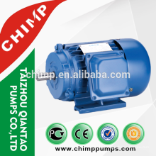 CHIMP Y2 series air compressor ac induction 3 phase motor
