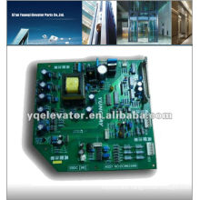 Hitachi Elevator PCB board SBDC(BO) hitachi panel board