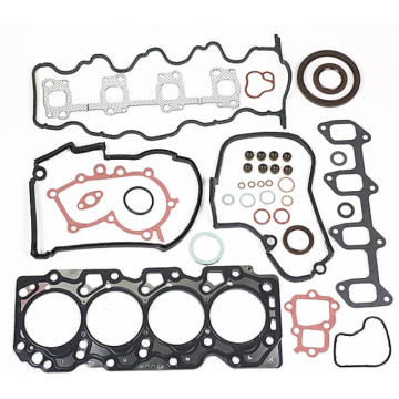 Металлическая прокладка Прокладка Kit для автомобиля Toyota 2c