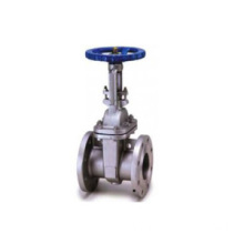 ANSI 150 Stainless Steel Gate Valve