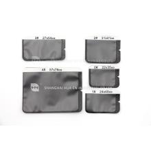 Dental X-Ray Barrier Envelopes/ Dental equipment