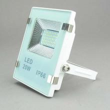 Светодиодная лампа наводнения Светодиодная наводная лампа 20W Lfl1702