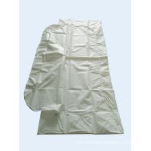 Waterproof High Quality Body Bag