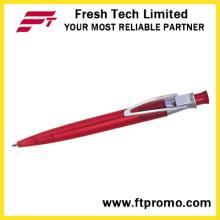 China moda barata promoção caneta esferográfica