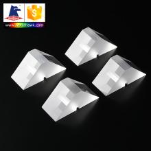 Mini-tamanhos de lentes de prisma de ângulo reto Micro lentes