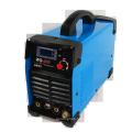 RILAND TIG-250CT Portable inverter DC MMA/TIG welding machine TIG Welder