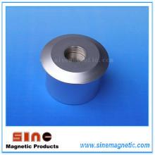Магнитный магнит для защиты от стирания магнитных полей EAS