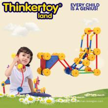 Articles les plus vendus Nouveaux jouets éducatifs de design pour enfants