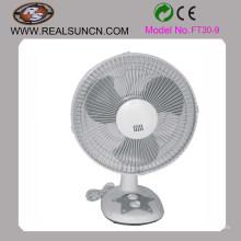 12''table / Настольный вентилятор (модель FT30-9G)