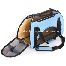 Dog Carrier Bag Bed Cage Mat Products Pet Carrier