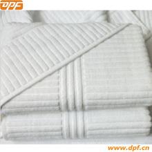 Toalha de banho 100% algodão turco (DPF2443)