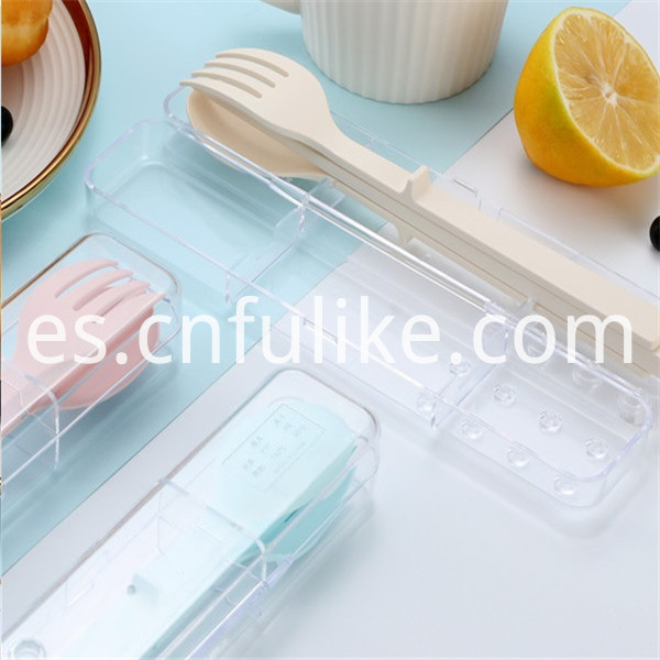 Tableware Storage Box