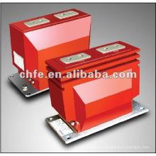 LZZBJ-10Q LZZBJ-10Q текущего трансформаторные & CT
