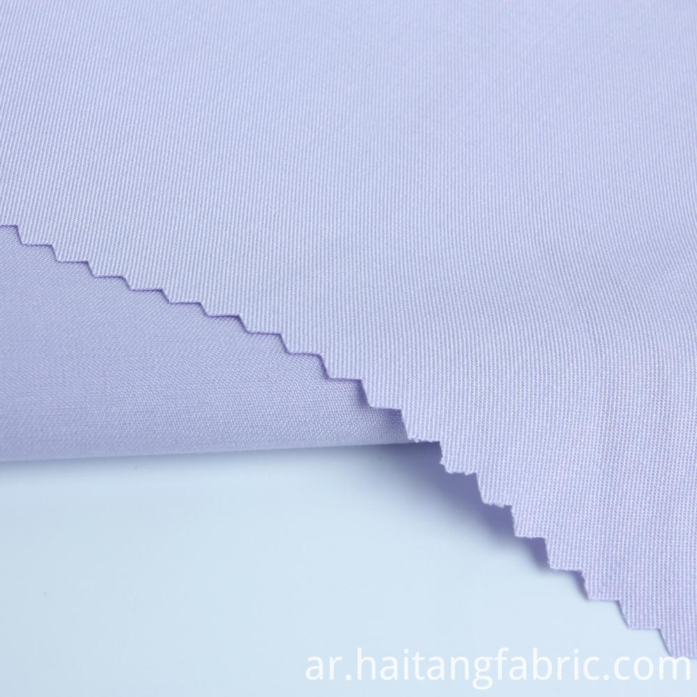 Beautiful Solid Fabric