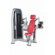 Commercial Fitness Triceps Press/Gym of CE, SGS (UM313)