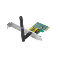 Wireless PCI Express Adapter, PCI-E card, PCIE Adapter