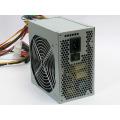 200W 12cm Kühlerlüfter ATX Stromversorgung Desktop Computer Stromversorgung SMPS