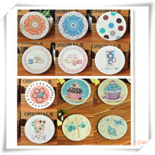 Promotion Gift for Table Mat (D-03)