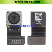 Repuesto de teléfono celular Big Back Camera para iPhone 5s