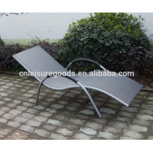 Uplion new design patio chaise Lounger