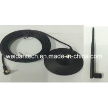 2.4GHz WiFi Router WLAN Antenna